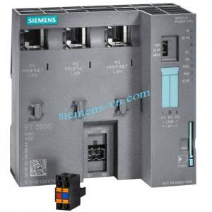 IM151-8PN-DP-CPU-f-ET200S-siemens-6ES7151-8AB01-0AB0