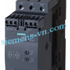 soft starter 3RW3018-1BB14
