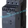 soft starter 3RW3028-1BB14