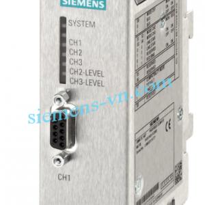 bo-chuyen-doi-quang-profibus-olm-SIEMENS-6GK1503-2CB00