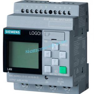 logo-230RCE-SIEMENS-6ED1052-1FB00-0BA8.jpg