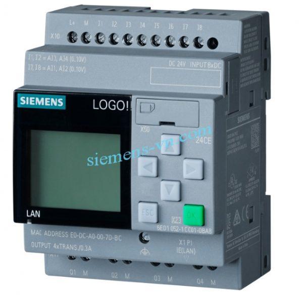 bo-lap-trinh-logo-24CE-SIEMENS-6ED1052-1CC01-0BA8