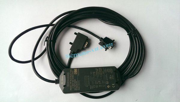 cap-lap-trinh-plc-s7-200-6ES7901-3DB30-0XA0