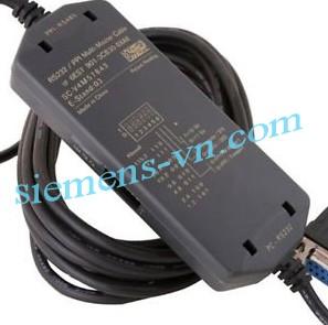 cap-lap-trinh-plc-s7-200-PC-PPI-6ES7901-3CB30-0XA0