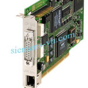 card-truyen-thong-cp-1613-A2-SIEMENS-6GK1161-3AA01