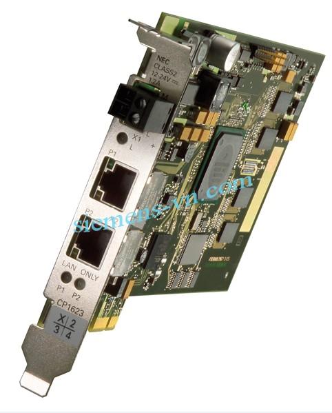 card-truyen-thong-cp-1623-A2-SIEMENS-6GK1162-3AA00