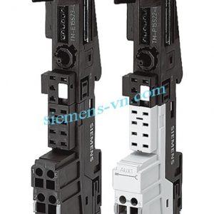 et200s-TM-E15S24-01-6ES7193-4CB20-0AA0