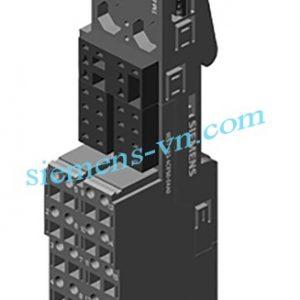 de-mo-dun-et200s-TM-P30C44-A0-6ES7193-4CK30-0AA0