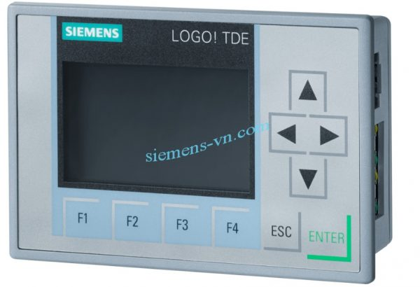 man-hinh-logo-TDE-200-SIEMENS-6ED1055-4MH00-0BA1