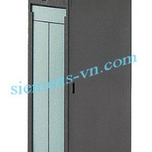 mo-dun-ET-200S-2-4AI-RTD-6ES7134-4JB51-0AB0