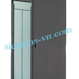 Mô đun ET200S-2AI-HF 6ES7134-4LB02-0AB0