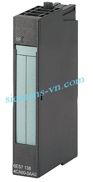 mo-dun-ET-200S-2AI-High-Speed-4..-20mA-16bit-6ES7134-4GB62-0AB0