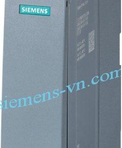 mo-dun-et200mp-IM155-5-PN-6ES7155-5AA00-0AB0