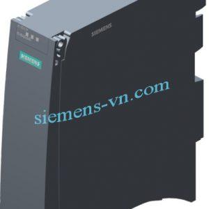 IM155-5DP-ST-6ES7155-5BA00-0AB0