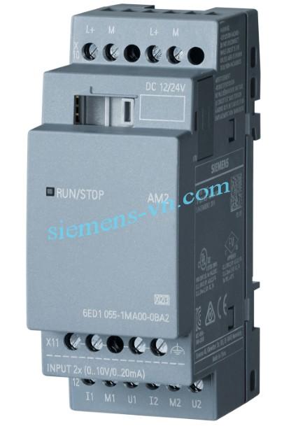 mo-dun-logo-am2-2-analog-input-6ED1055-1MA00-0BA2