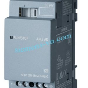 mo-dun-logo-am2-aq-2-analog-output-6ED1055-1MM00-0BA2