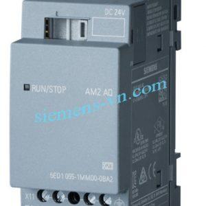 mo-dun-logo-am2-aq-2-analog-output-6ED1055-1MM00-0BA2