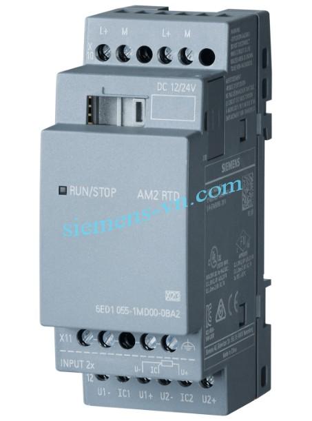 mo-dun-logo-am2-rtd-2-analog-input-pt100-6ED1055-1MD00-0BA2