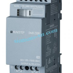 mo-dun-logo-dm8-230r-4di-4do-relay-6ED1055-1FB00-0BA2