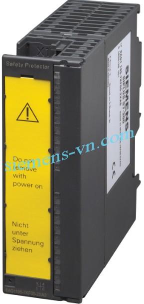 mo-dun-plc-s7-300-safety-protector-6ES7195-7KF00-0XA0