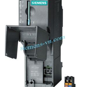 simatic-et200m-IM153-4-PN-IO-6ES7153-4AA01-0XB0