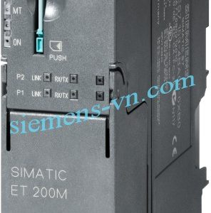 mo-dun-simatic-et200PRO-IM154-1-DP-High-Feature-6ES7154-2AA01-0AB0