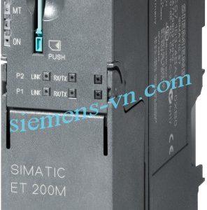mo-dun-simatic-et200PRO-IM154-1-DP-High-Feature-6ES7154-2AA01-0AB0