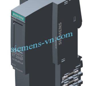 simatic-et200sp-IM-155-6DP-HF-6ES7155-6BA00-0CN0