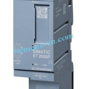 IM-155-6PN-ST-6ES7155-6AU00-0BN0