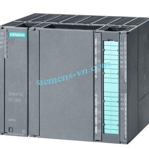 simatic-s7-300-IM174-6ES7174-0AA10-0AA0