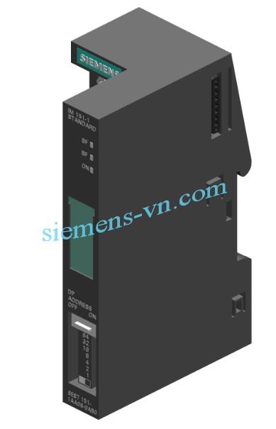 mo-dun-truyen-thong-ET-200S-IM151-1-Standard-6ES7151-1AA06-0AB0