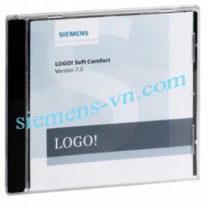 phan-mem-lap-trinh-logo-soft-comfort-v8-6ED1058-0BA08-0YA1