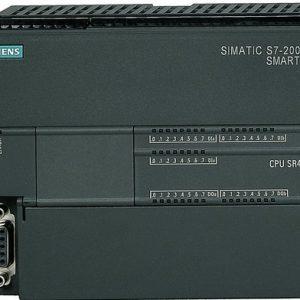 PLC S7-200-SMART