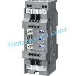 repeater-rs485-profibus-mpi-bus-6ES7972-0AA02-0XA
