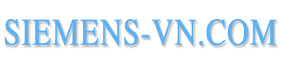 siemens-vn.com