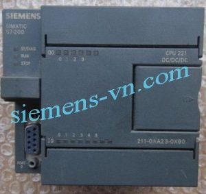bo-lap-trinh-plc-s7-200-CPU-221-DC-DC-DC-6ES7211-0AA23-0XB0
