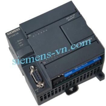 bo-lap-trinh-plc-s7-200-CPU-222-DC-DC-DC-6ES7212-1AB23-0X
