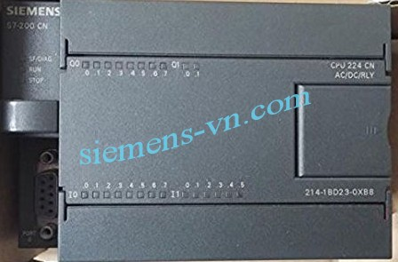 bo-lap-trinh-plc-s7-200-CPU-224CN-DC-DC-DC-6ES7214-1AD23-0XB0
