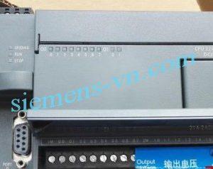 bo-lap-trinh-plc-s7-200-CPU-224XPCN-AC-DC-RELAY-6ES7214-2BD23-0XB0