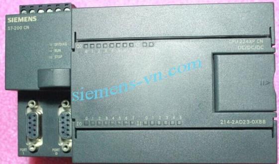 bo-lap-trinh-plc-s7-200-CPU-224XPCN-DC-DC-DC-6ES7214-2AD23-0XB0