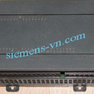 bo-lap-trinh-plc-s7-200-CPU-226CN-AC-DC-RELAY-6ES7216-2BD23-0XB0