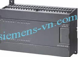 mo-dun-plc-s7-200-em221-16di-24vdc-6ES7221-1BH22-0XA0