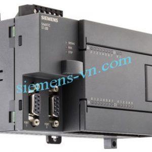 bo-lap-trinh-plc-s7-200-CPU-224XPSI-DC-DC-DC-6ES7214-2AS23-0XB8