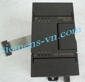 mo-dun-plc-s7-200-em222-8do-120-230VAC-2A-6ES7222-1HF22-0XA8