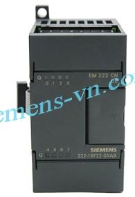 mo-dun-plc-s7-200-em222CN-8do-24VDC-6ES7222-1BF22-0XA8