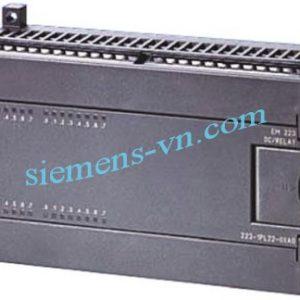 mo-dun-plc-s7-200-em223CN-16DI-16DO-24VDC-6ES7223-1BL22-0XA8