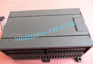 mo-dun-plc-s7-200-em223CN-16DI-16DO-relay-2a-6ES7223-1PL22-0XA8