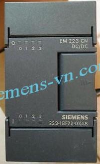 mo-dun-plc-s7-200-em223CN-4DI-4DO-24VDC-6ES7223-1BF22-0XA8