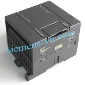 mo-dun-plc-s7-200-em223CN-4DI-4DO-250vac-6ES7223-1HF22-0XA8