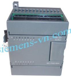mo-dun-plc-s7-200-em223CN-8DI-8DO-24VDC-6ES7223-1BH22-0XA8